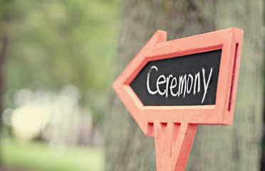 Article-Living-Coral-Ceremony-Sign
